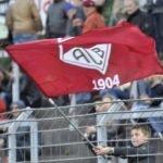 1LP – L'AC Bellinzona prepara la prima amichevole del 2019