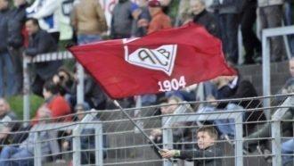 1PL – Settimana impegnativa per l'AC Bellinzona