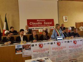 """Allievi B: la spedizione ticinese al """"Memorial Claudio Sassi"""" (audio Bordogna FC Lugano)"""