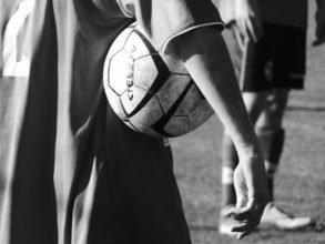 Torneo U18: solo il Lucerna salva le svizzere