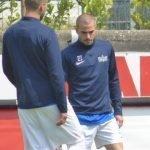 Marco Schönbächler: ritorno da capitano
