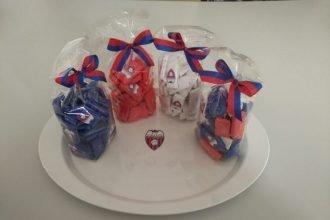 Comunicato FC Chiasso: accordo con Chocolat Stella SA
