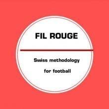 1o tutorial sulla metodologia Fil Rouge!