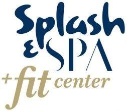 Splash & Spa  e Chalcio, nuova collaborazione, sconti per i nostri lettori e società