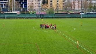 Lugano-Thun, bianconeri obbligati a tornare alla vittoria