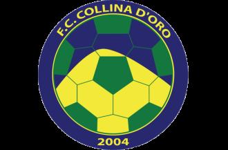 FC Collina d'Oro, calciomercato e inizio allenamenti