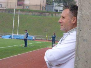 Coppa Ticino Allievi B: si giocano le semifinali