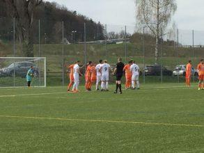 1L: Ticino in ginocchio; 9 squadre a rischio retrocessione