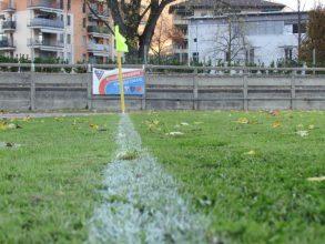Comunicato stampa FC Chiasso, nuovo arrivo