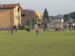 Coppa Ticino Allievi A e C: serate di primi verdetti