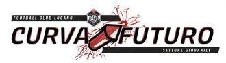 Comunicato Stampa – Settore Giovanile Football Club Lugano