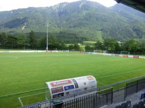 FL Cup: Eschen – Vaduz in prima serata