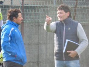 Un nuovo Comitato per l'Associazione FC Locarno