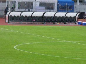 Lugano, il 2-2 è il risultato più gettonato nelle prime nove a Cornaredo