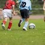 Chalcio.com offre uno spazio apposito ai genitori dei giovani calciatori