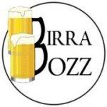 Birra Bozz - Birra artigianale in Ticino