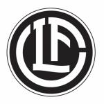 Comunicato stampa FC Lugano sulla discussione Team Ticino-FC Lugano-AC Bellinzona
