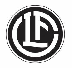 Lugano, ufficializzato il programma della preparazione invernale