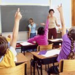 Lo sport mette il turbo al rendimento scolastico