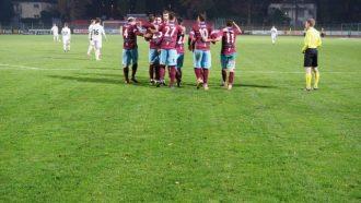 "1PL – A Tenero prove di ""Promotion League"" per l'AC Bellinzona"