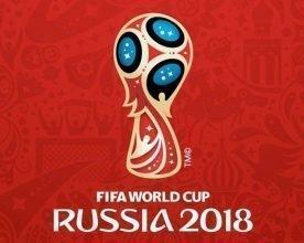 Russia 2018, i migliori 10 nel 1 contro 1
