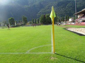 1PL – Nuovi impegni per l'AC Bellinzona