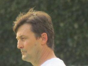 """1PL – Ac Bellinzona, Luigi Tirapelle: """"Dobbiamo rimanere umili e concentrati"""""""
