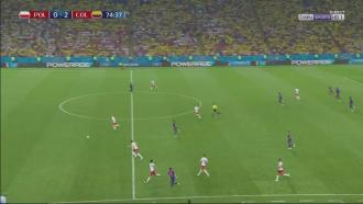 Russia 2018, le analisi delle partite del 24 giugno