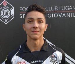 2LI: poker di Simone Piazza nel successo chiave del Lugano