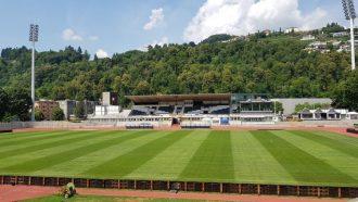 RSL, Xamax-Basilea sette anni dopo e il derby zurighese come antipasto del 2° turno
