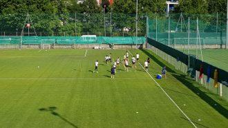 Lugano-Young Boys, tutto pronto per una doppia festa… coi fiocchi