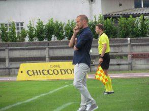BCL: FC Chiasso, parlano Mangiarratti, Monighetti e Josipovic