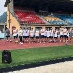 1PL: Nel recupero del 8° turno il Bellinzona sfida lo Stade Nyonnais