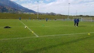 Amichevoli AC Bellinzona – Nel weekend l'ultimo test pre-campionato