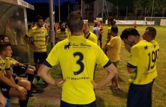 3L: la capolista Lusiadas (gruppo 1) aprirà domani sera la 3ª giornata in casa dell'Insubrica