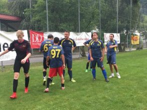 Coppa Ticino: Makedonija, Biaschesi e Ceresio ribaltano il pronostico del turno preliminare