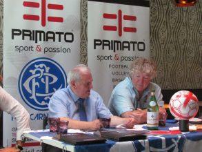 5L: FC Locarno, nuovo presidente e nuovo comitato
