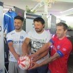 Coppa Ticino: Locarno, tra le migliori sedici squadre del Ticino…lo raggiungerà il Moderna?