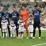 ITA, l'Inter ha deciso: il ritiro estivo della prossima stagione sarà… a Lugano!