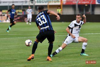 Lugano, l'amichevole di luglio con l'Inter avrà luogo: i nerazzurri hanno trovato l'accordo con la Città per il camp estivo