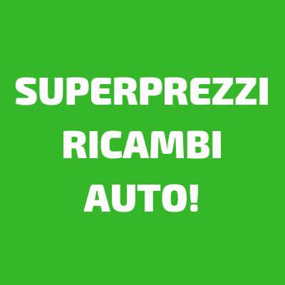 Nuova partnership con Restelli Ricambi, sconti ai tesserati Chalcio.com!