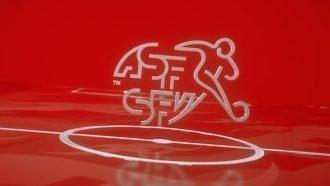 """Comunicato dell'ASF sulla """"discussione della doppia nazionalità"""""""