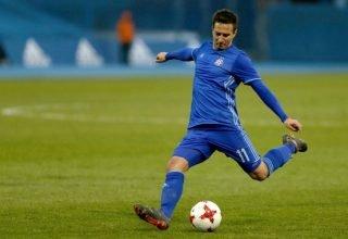UEL, Gavranović vince il derby con Seferović; capitan Gelson blocca l'Inter; Xhaka giallo e ko