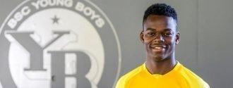 Young Boys, Lotomba salta l'inizio della nuova stagione