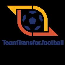E' attivo il nuovo portale di calciomercato online!