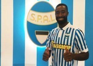 Calciomercato, Djourou vuole solo il Basilea: Streller lo attende impaziente…