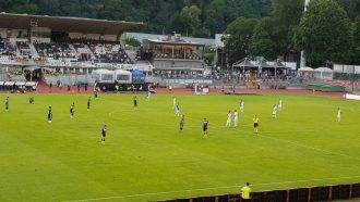 Lugano, delusione e rabbia per aver gettato alle ortiche un'enorme possibilità