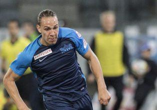 Calciomercato, anche lo Zurigo conferma: Frey sarà del Fenerbahçe!