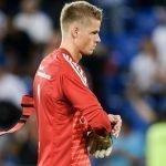 RSL, Basilea e Young Boys non hanno tradito le attese: la parola ai protagonisti rossoblù del big-match di giornata