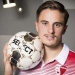 Sion, Quentin Maceiras: «L'obiettivo è confermare le ultime prestazioni, così come proseguire il periodo positivo»